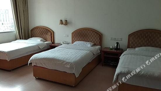 Shuya Hostel