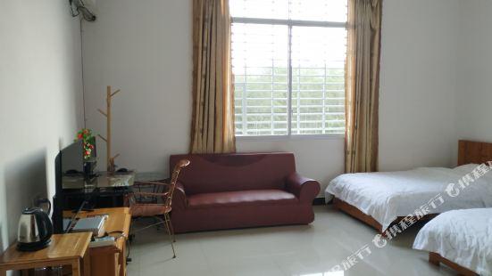 Liyuan Hotel