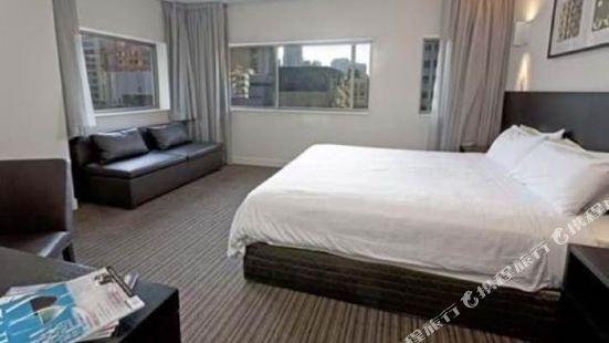 코스웨이 353 호텔