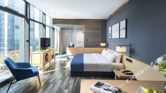 Xiangsheng Xinyi Hotel