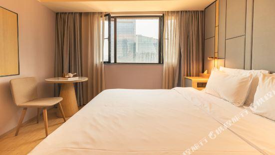 Ji Hotel (Shenzhen Convention and Exhibition Center)