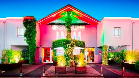 歐特爾酒店