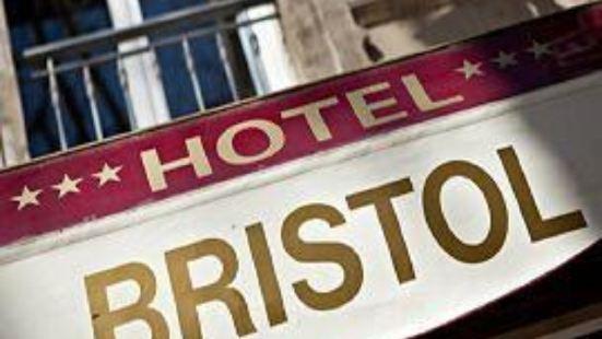 布里斯託爾酒店