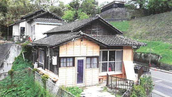 Sumitsugu House East