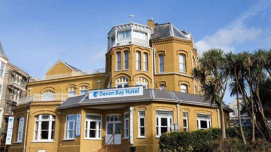 Devon Bay Hotel