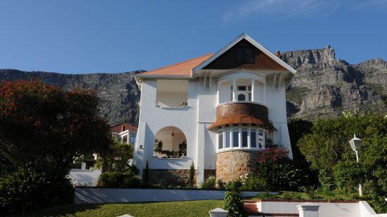 修道院莊園豪華賓館