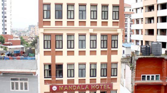Mandala Hotel Pvt.Ltd.