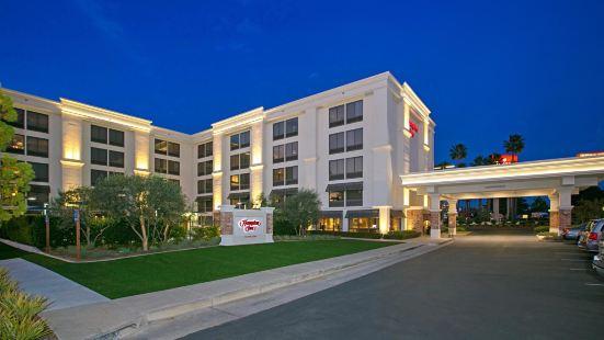 聖迭戈吉爾尼梅薩山歡朋酒店