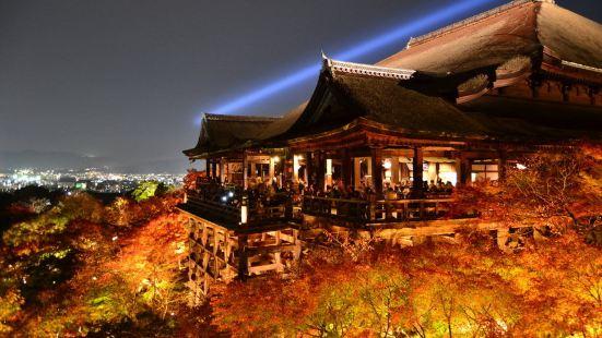 京都貝斯酒店