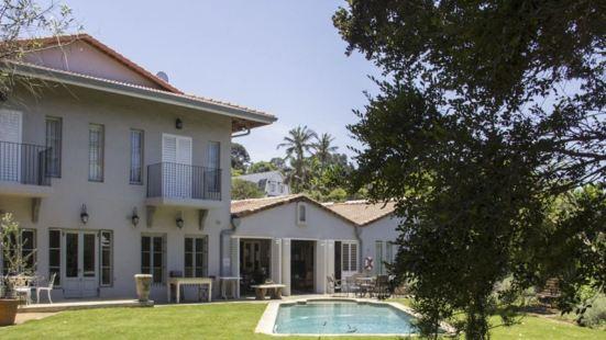 Maison - H Guest House