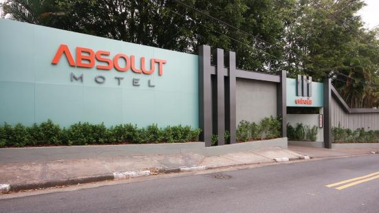 Motel Absolut (Adult Only)