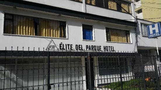 Casa Hotel Elite Del Parque