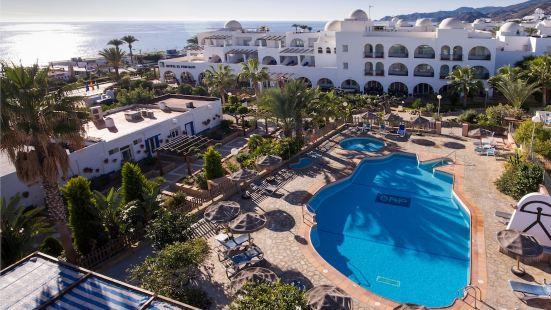Hotel Puntazo II