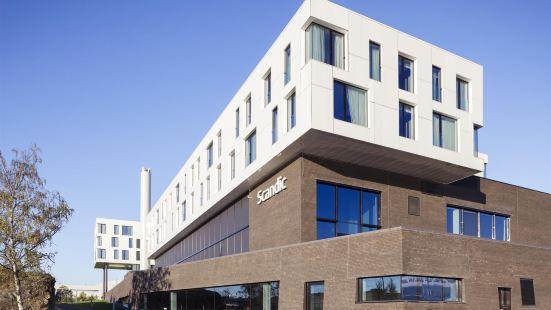 Scandic Fornebu Hotel