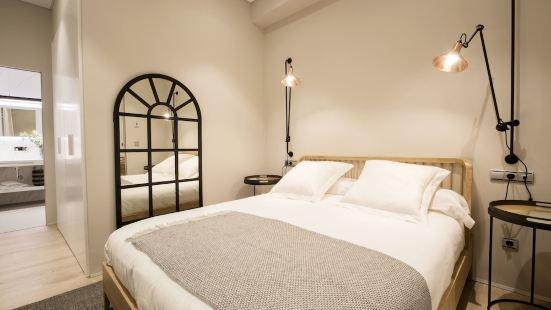 For You Apartments Granada