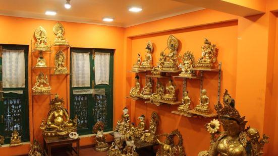 Peace Gallery Inn