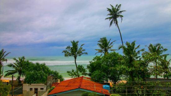 OYO 423 海洋生活酒店