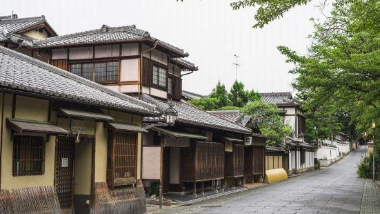 Via旅店京都四條室町