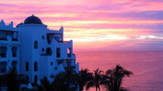 Pueblo Bonito Los Cabos Blanco - All Inclusive