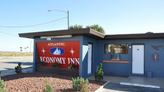 Atlantic Economy Inn