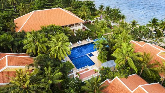La Veranda Resort Phu Quoc- MGallery