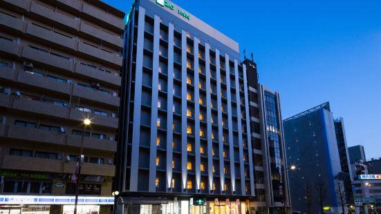 UNIZO INN Kobe Sannomiya