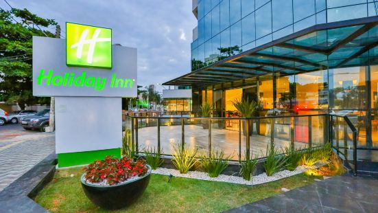 Holiday Inn Goiania