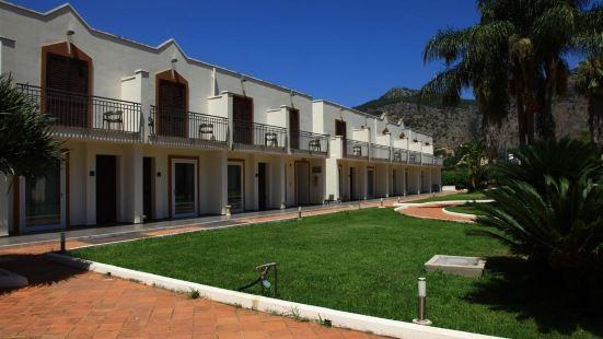 卡賽娜狄科裏酒店