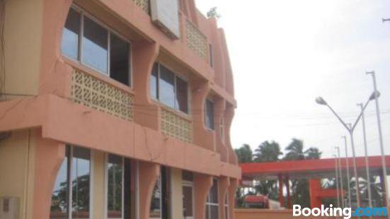 Vec Hotel