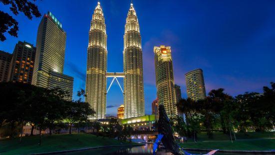 Kawana Tourist Inn Kuala Lumpur