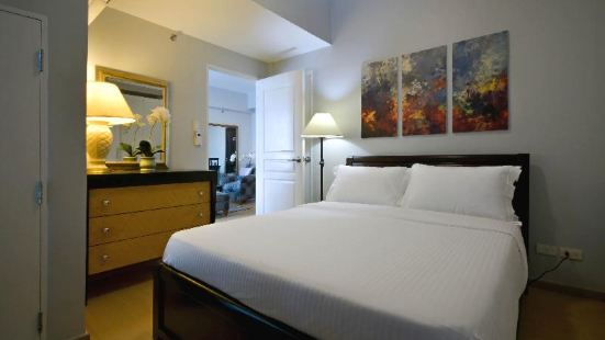 Avant Serviced Suites – Personal Concierge