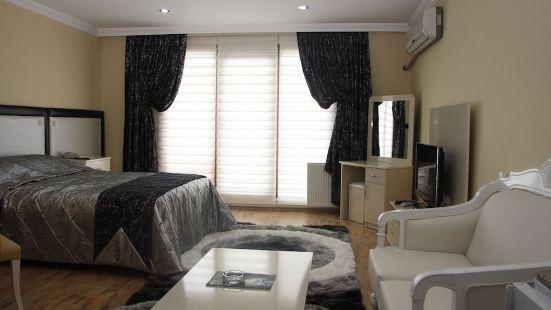 Aydogan Otel