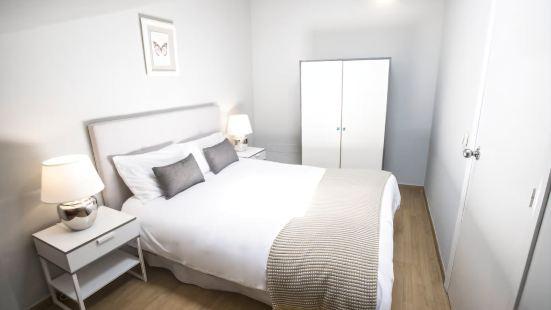 Apartamento Sol III