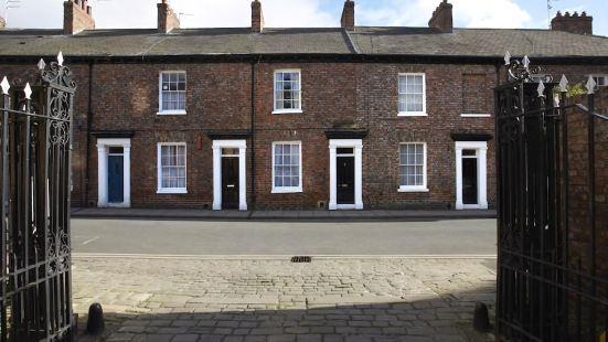 27 George Street