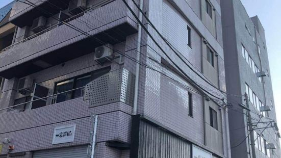 YMK Oshiage501 [Skytree Guest Room501  ]