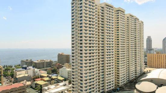 JMM Apartment Suites