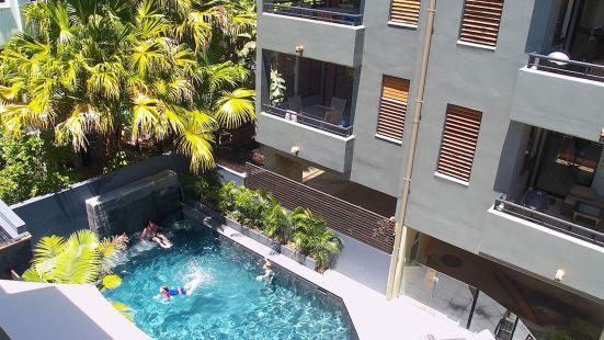 Bella Casa Noosa Sunshine Coast