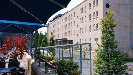 維也納巴特恩豪森輕鬆酒店