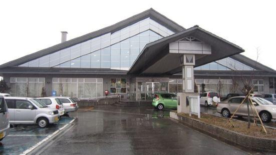 Hotel Stayin Sanno Plaza