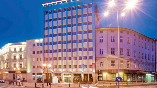 Mercure Opole