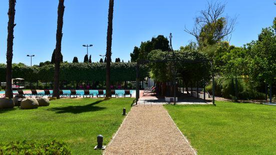 Pousada Convento de Beja – Historic Hotel