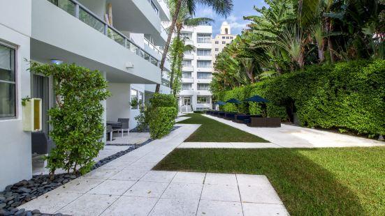 Sagamore South Beach