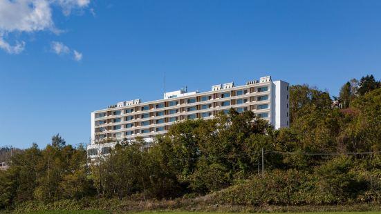 洞爺湖微酒店