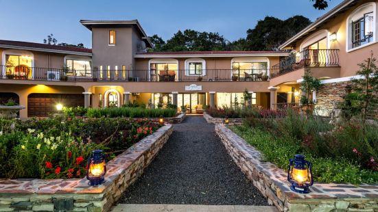 2 on Valley Villa