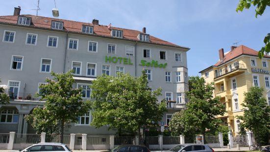 Hotel Seibel