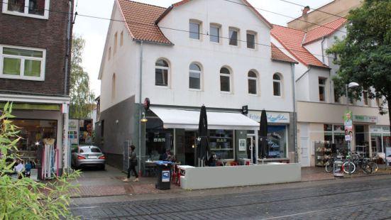 Pension Donau Apartments - Limmerstr 25