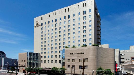 호텔 뉴 나가사키