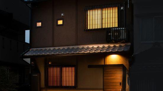 Tsumugi Nijo-jo Kita