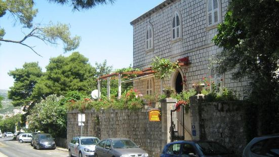 House Boninovo