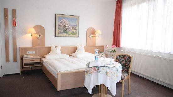 Glocke Weingut Und Hotel